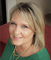 Brenda Crawford, Oro Capital Advisors
