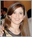 Beth Rohani, CAS, Ameritex Movers