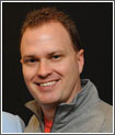 Bryan Head, CAM, Harbor Group Management