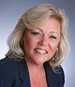 Terri Clifton, Better World LLC
