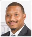 Brandon Coleman, NALP, CAM, Central Management