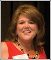 Debbie Sulzer, Francis Property Management