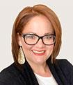 Deborah DeRouen, CAS