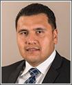 Frank Farrera, CAM, Judwin Properties