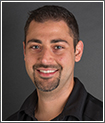 Brian Febbo, CAS, FSI Construction