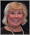 Margie Fielder, CAPS, Morgan Group