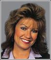 Diane Gilbert, CAS, Greystone Asset Management