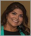 Monica Gracia, Michael Stevens Interests
