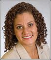 Julie Marie Irvin, Keystone Resources