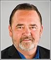 Dan James, CAS, R & E Redevelopment