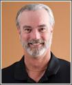 Alan Jones, CASE, Glidden Professional