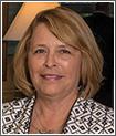 Debbie Kelm, Milestone Mgmt