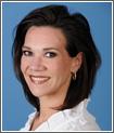 Nina Kirtley, Ascension Real Estate Services