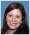 Georgeanne Longoria, CAPS, Hettig Management