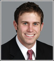 Ryan McGrath, Asset Plus Companies