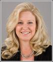 Kristin McLaughlin, CASE, Criterion Brock