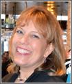 Karen Nelsen, CAM, Finger Companies
