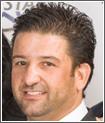 Carlos Neto, Auburn Regal LLC