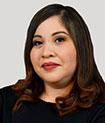 Patricia Torres Ortega, NALP, LumaCorp