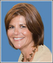 Michelle Pawelek, Greystar