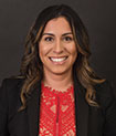 Arely Pena, CAS, The Liberty Group