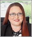 Kristin M Settles, NALP, CAM