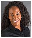Natalie Spratt, Vesta Management LLC