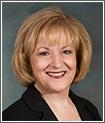 Kelley Suess, Greystar