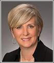 Shelley Watson, Morgan Group