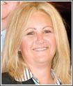 Susan Wells, CAM, CAPS, Francis Property Management
